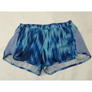 Old Navy Active shorts size M